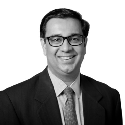 Kamal Bhatia, Head of Investment Solutions for OppenheimerFunds and Co-Head, Joint Venture