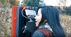 Studio Stick Introduced As World's First Portable Recording Studio for Smartphones
