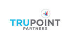 97% of TRUPOINT Analytics Customers Report Outstanding Happiness in a Recent Survey