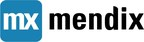 Mendix Momentum Continues to Accelerate with Triple-Digit Growth in All Regions and Announcement of Global Reseller Agreement with SAP