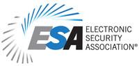 (PRNewsFoto/Electronic Security Association)