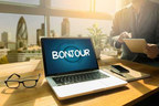 Bonjour.com, an Exclusive Premium Domain Name, is Available for Acquisition from eNaming