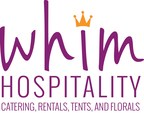 Events Industry Disruptor and Whim Hospitality CEO Kim Hanks Named Best CEO by the Austin Business Journal for Small Size Companies