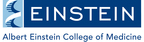 Einstein Researchers Share $9 Million Grant to Find Anti-Aging Therapies