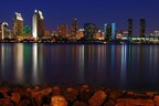 Disrupt Yourself: The Courageous Leadership Needed by CIOs to Drive Digital Business Transformation Will Power the Discussion at the 2017 San Diego CIO Executive Leadership Summit