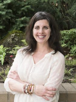 Lynn Ferrari, Vettd Chief Talent Strategist