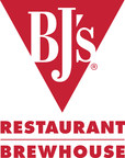 Grubhub Partners with BJ's Restaurant & Brewhouse® to Provide Online Ordering, Delivery and Corporate Catering for 100 Restaurant Locations Nationwide
