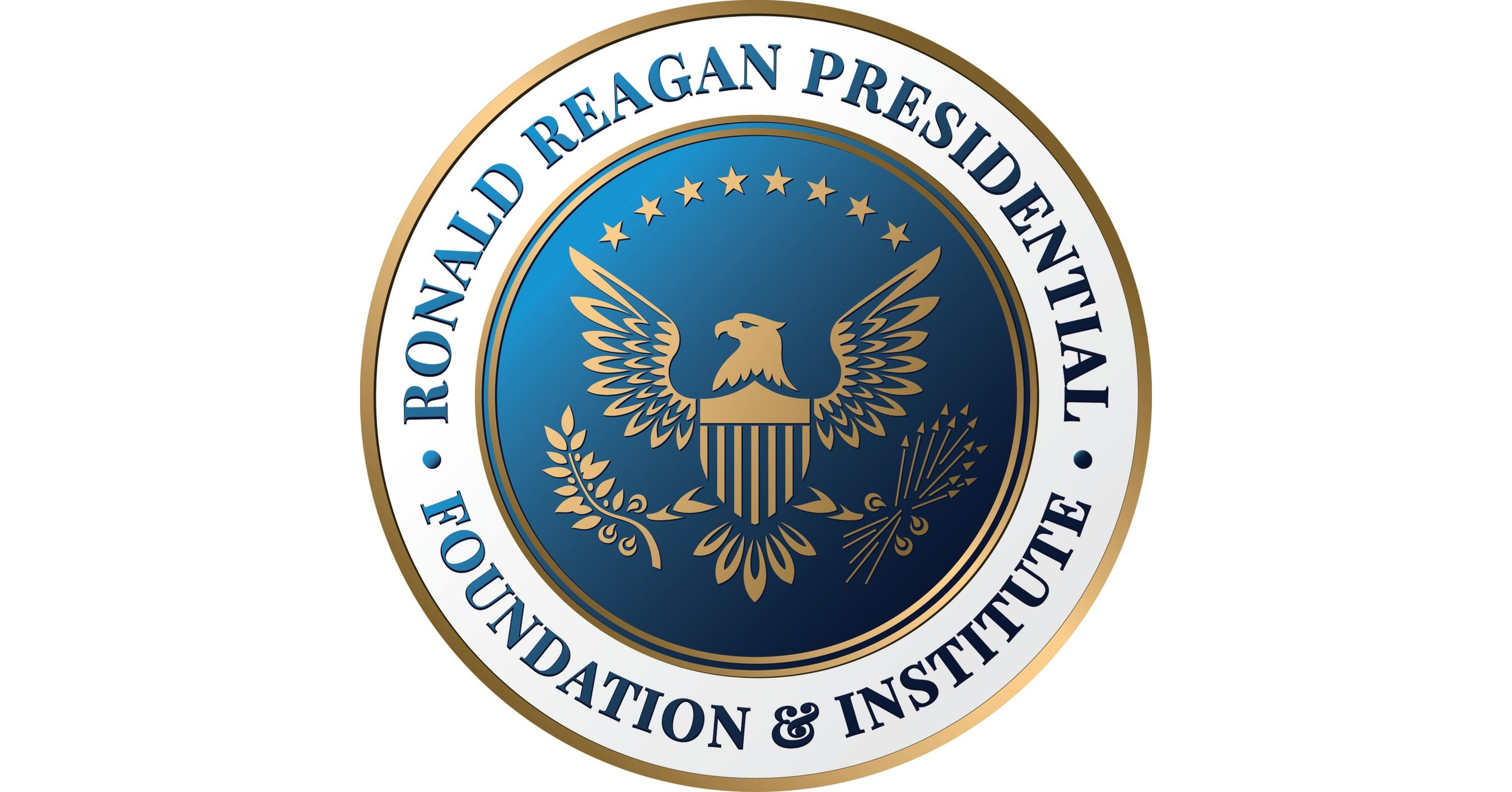 Statement By Fred Ryan, Chairman Of The Board Of The Ronald Reagan Presidential Foundation And Institute On The Death Of U.S. Senator John McCain