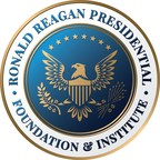 Statement by Fred Ryan, Chairman of the Board of the Ronald Reagan Presidential Foundation and Institute on the Death of Frank Carlucci