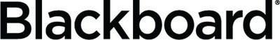Blackboard Logo (PRNewsFoto/Blackboard Inc.)