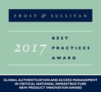 Frost & Sullivan Recognizes Silverfort for Its New Product Innovation in Authentication and Access Management in Critical National Infrastructure