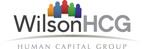 CIP Capital Makes Strategic Investment in WilsonHCG