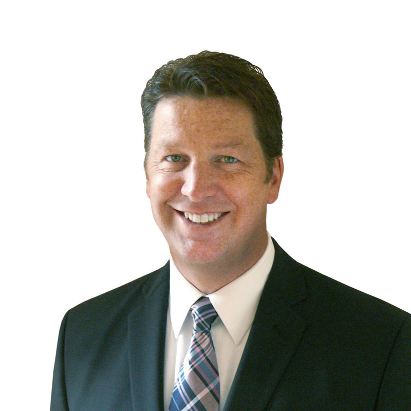 Sean Kelly, Partner, Collins Barrow Leamington LLP (CNW Group/Collins Barrow National Cooperative Incorporated)
