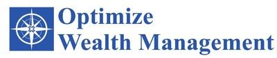 Optimize Wealth Management (CNW Group/Optimize Wealth Management)