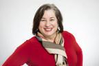 Josée Lévesque, Parti Libéral du Québec (Groupe CNW/Parti libéral du Québec)
