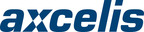 Axcelis Announces Timing And Availability Of Third Quarter 2017 Results And Conference Call