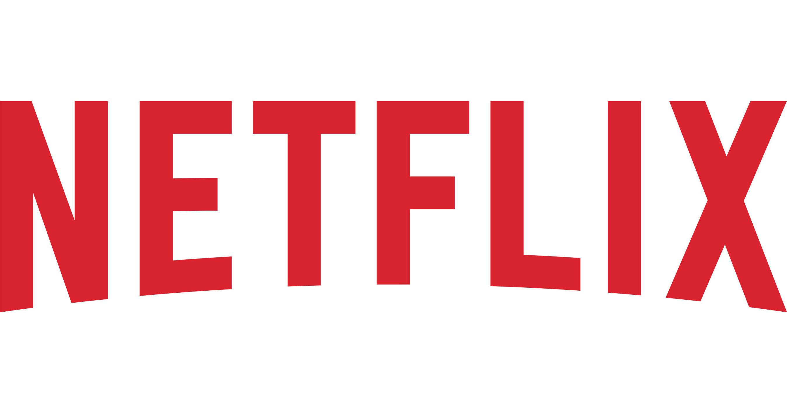 Netflix Releases Third-Quarter 2017 Financial Results