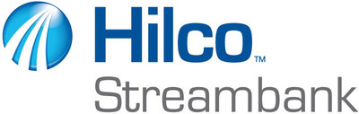 Hilco Streambank's IPv4.Global Expands its Footprint into Europe