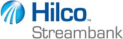 (PRNewsfoto/Hilco Streambank)