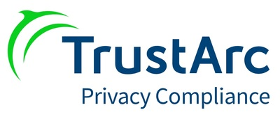 TrustArc Launches Enhanced Solution to Address GDPR Privacy Compliance