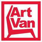 Art Van Furniture's Detroit Pistons Honorary Captain Sweepstakes Lets Young Basketball Fans Get Up Close and Personal With Players