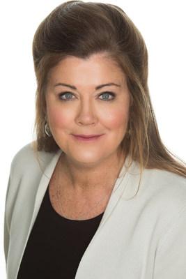 Seasoned business executive and chief operating executive Jill Ward has joined HubSpot's board of directors.
