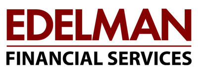 Edelman Financial Services (PRNewsfoto/Edelman Financial Services)