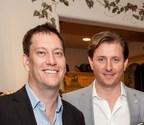 Ryan Scott, Online Marketing Pioneer, Super Angel Investor, and Philanthropist, Joins Karma's Dream Team Advisory Board