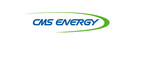CMS Energy To Announce Third Quarter Results October 26