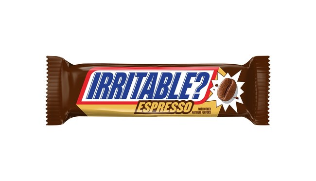 SNICKERS® Unveils Three New Limited Edition Flavors to Satisfy Hunger