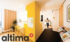 Altima crée et adapte des expériences pour le commerce numérique, le commerce mobile et le commerce en magasin. Pour en savoir plus sur Altima et ses projets : altima-agency.com et vimeo.com/altima (Groupe CNW/Accenture)