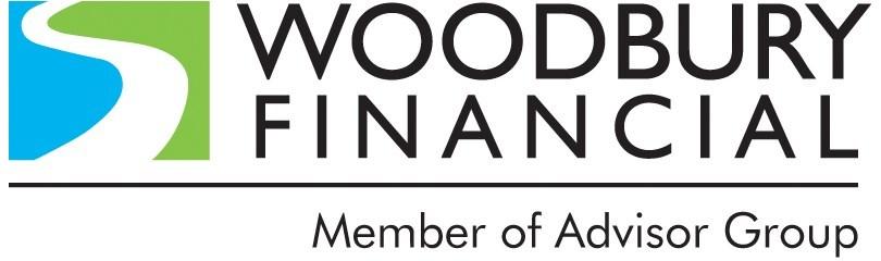 Woodbury investments alexa dougherty fidelity investments