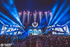 ULTRA Worldwide Completes 2017 World Tour