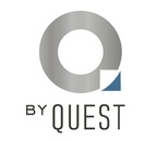 Quest Makes Contribution For California Wine Country Fire Relief