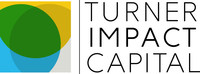 Turner Impact Capital logo (PRNewsfoto/Dedicated Senior Medical Center)