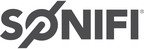 SONIFI Solutions Partners With Airwave Europe Ltd. To Extend European Access To STAYCAST™ Powered By Chromecast