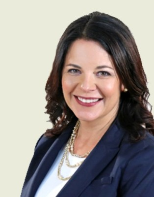 Philanthropy Expert Kris Putnam-Walkerly Puts Charitable Assets Front-And-Center in N Photo