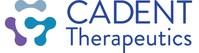 (PRNewsfoto/Cadent Therapeutics)