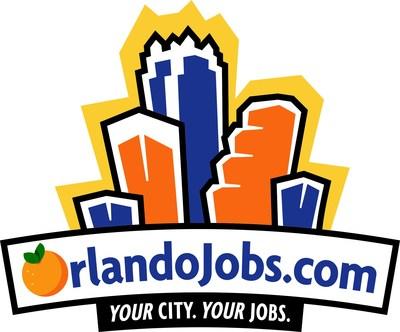 OrlandoJobs.com diversity Job fair