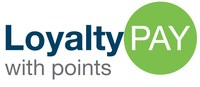 Loyalty Pay logo