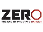 ZERO Appoints Three Prostate Cancer Champions to Board of Directors