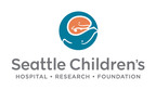 Suzanne Beitel Appointed Senior Vice President, Chief Financial Officer of Seattle Children's