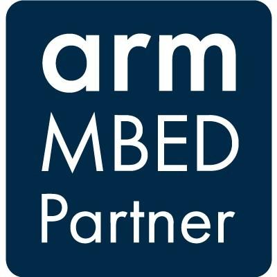 Arm Mbed Partner