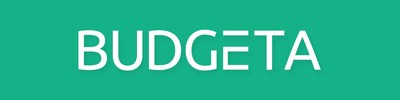 Budgeta Inc