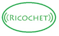 Ricochet Global is a well-known global telecommunications company with offices and infrastructure located between Virginia, South Africa and now Costa Rica since the addition of Mr. Foss. (PRNewsfoto/Ricochet Global)