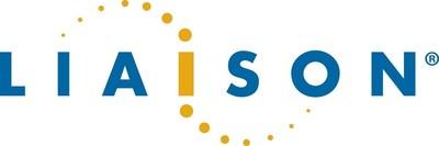 Liaison Extends Advanced Liaison ALLOY™ Platform into Europe