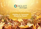 Digilant Releases New Holiday Media Planning Guide