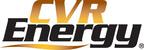 CVR Energy Announces 2017 Third Quarter Earnings Call