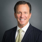 Bert Hensley, Morgan Samuels Chairman and CEO