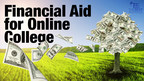 Financial Aid For Online College: Everything You Need To Know and Do - TheBestSchools.org